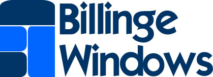 Billinge Windows