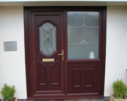 Billinge Windows Supply and fit Windows and Doors