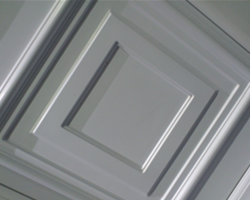 Bilinge Windows uPVC Panel